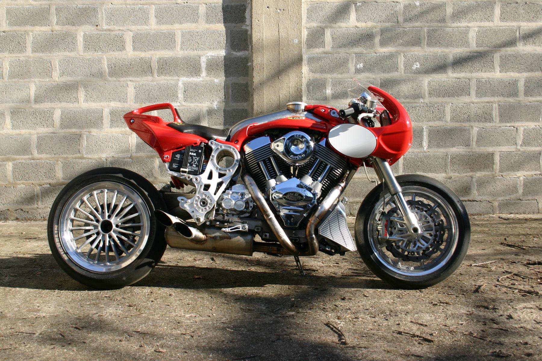 officine cafe racer milano idee per l 39 immagine del motociclo